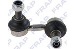 Łącznik stabilizatora FRAP  F3461