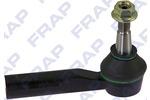 Końcówka drążka kierowniczego poprzecznego FRAP  F4110