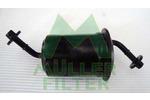 Filtr paliwa MULLER FILTER FB325 MULLER FILTER FB325