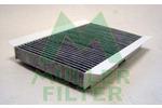 Filtr kabinowy MULLER FILTER FK183