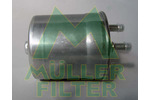 Filtr paliwa MULLER FILTER FN728