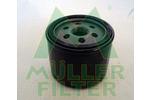 Filtr oleju MULLER FILTER FO110