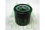 Filtr oleju MULLER FILTER FO205 MULLER FILTER FO205