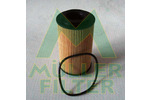 Filtr oleju MULLER FILTER FOP375 MULLER FILTER FOP375