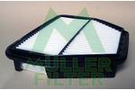 Filtr powietrza MULLER FILTER PA3218