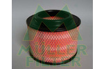 Filtr powietrza MULLER FILTER PA3274