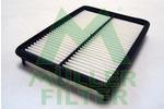 Filtr powietrza MULLER FILTER PA3533 MULLER FILTER PA3533