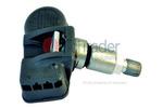 Czujnik ciśnienia w oponach SCHRADER 3011 SCHRADER 3011