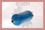 Pompa paliwa SKV GERMANY  02SKV002 (Przewód paliwowy)-Foto 3