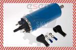 Pompa paliwa SKV GERMANY  02SKV002 (Przewód paliwowy)-Foto 4
