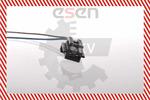 Pompa paliwa SKV GERMANY  02SKV213 (W zbiorniku paliwa)-Foto 3