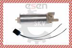 Pompa paliwa SKV GERMANY  02SKV213 (W zbiorniku paliwa)