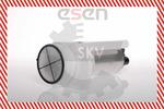 Pompa paliwa SKV GERMANY  02SKV220 (W zbiorniku paliwa)-Foto 4