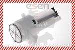 Pompa paliwa SKV GERMANY  02SKV220 (W zbiorniku paliwa)-Foto 3