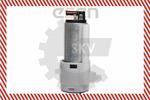 Pompa paliwa SKV GERMANY  02SKV220 (W zbiorniku paliwa)