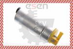 Pompa paliwa SKV GERMANY  02SKV243 (W zbiorniku paliwa)-Foto 3
