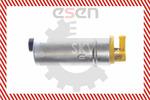 Pompa paliwa SKV GERMANY  02SKV243 (W zbiorniku paliwa)