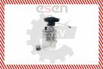 Zespół zasilający - pompa paliwa SKV GERMANY  02SKV758 (W zbiorniku paliwa)-Foto 3