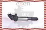 Cewka zapłonowa ESEN SKV 03SKV043 SKV GERMANY 03SKV043