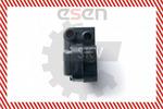 Cewka zapłonowa SKV GERMANY  03SKV221-Foto 3