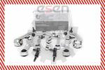 Wahacze - kompletny zestaw naprawczy SKV GERMANY  04SKV250