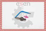 Sonda lambda SKV GERMANY  09SKV904-Foto 2