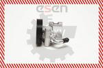 Pompa wspomagania układu kierowniczego SKV GERMANY  10SKV025-Foto 3