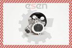 Pompa wspomagania układu kierowniczego SKV GERMANY  10SKV025-Foto 4