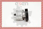 Pompa wspomagania układu kierowniczego SKV GERMANY  10SKV025-Foto 5