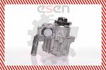 Pompa wspomagania układu kierowniczego SKV GERMANY  10SKV166-Foto 6
