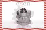 Pompa wspomagania układu kierowniczego SKV GERMANY  10SKV166-Foto 2