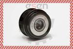 Sprzęgło jednokierunkowe alternatora SKV GERMANY  11SKV002-Foto 2