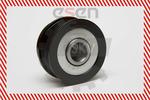 Sprzęgło jednokierunkowe alternatora SKV GERMANY  11SKV002-Foto 3