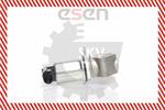 Zawór EGR SKV GERMANY  14SKV016-Foto 2