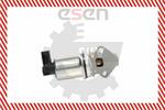 Zawór EGR SKV GERMANY  14SKV016