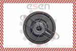 Zawór EGR SKV GERMANY  14SKV023-Foto 3