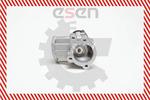 Zawór EGR SKV GERMANY  14SKV031-Foto 6