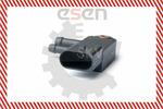 Czujnik ciśnienia spalin ESEN SKV 17SKV336 SKV GERMANY 17SKV336