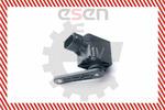 Czujnik oświetlenia ksenonowego (regulacja zasięgu świateł) SKV GERMANY  17SKV344
