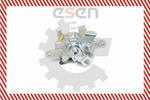 Zacisk hamulcowy SKV GERMANY  23SKV063 (Oś tylna strona lewa)-Foto 4