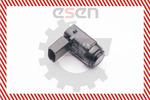 Czujnik zbliżeniowy SKV GERMANY  28SKV038 (Z przodu i z tyłu)-Foto 2