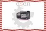 Czujnik zbliżeniowy SKV GERMANY  28SKV038 (Z przodu i z tyłu)-Foto 4