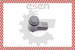 Czujnik zbliżeniowy SKV GERMANY  28SKV046-Foto 2