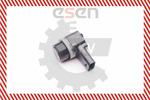 Czujnik zbliżeniowy SKV GERMANY  28SKV046-Foto 3