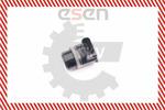 Czujnik zbliżeniowy SKV GERMANY  28SKV046-Foto 4
