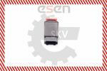 Włącznik świateł awaryjnych SKV GERMANY  36SKV707-Foto 3