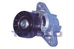 Napinacz paska klinowego wielorowkowego TRICLO 425168 TRICLO 425168