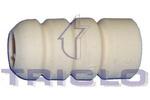Odbój amortyzatora TRICLO 781412 TRICLO 781412