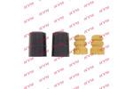 Zestaw ochrony przeciwpyłowej, amortyzator KYB 910118